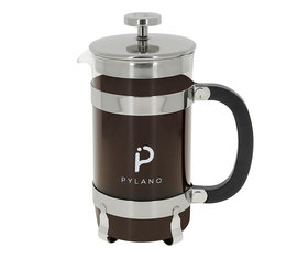 PYLANO Cali French press for 3 cups (35cl)