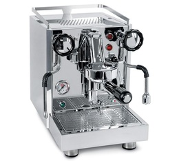 Machine expresso Quick Mill Rubino V2