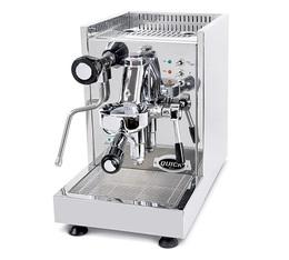Machine Expresso La Certa 0975 - Quick Mill + offre cadeaux