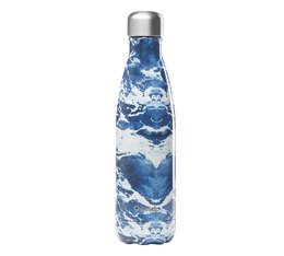QWETCH Ocean Deep insulated bottle - 500ml