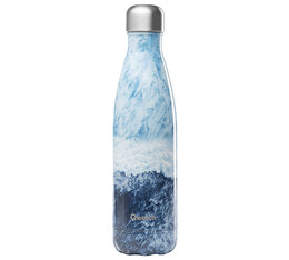 QWETCH Ocean Lover insulated bottle - 500ml