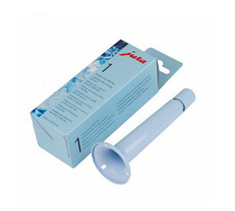 Jura Claris Blue filter cartridge extension