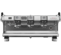Machine expresso professionnelle Rancilio Specialty RS1 3 groupes