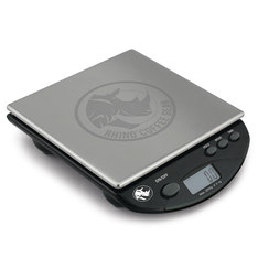 Balance Bench Scale 2kg - Rhino Coffee Gear