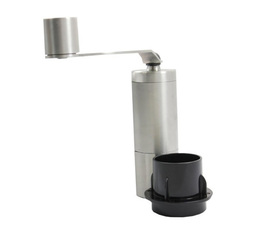 Moulin manuel Rhino Coffee Gear Small pour Aeropress