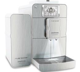 Machine Expresso automatique et lait tactile CE760A - Riviera et Bar- Etat correct