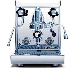 Rocket Espresso Cellini Evoluzione v2 - Bonne Affaire