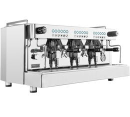 Machine espresso pro Rocket Espresso RE A 3 groupes
