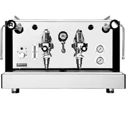 Machine expresso pro Rocket Espresso RE S 2 groupes