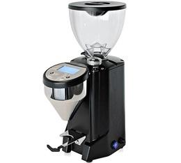 Moulin à Café Fausto Noir - Rocket Espresso