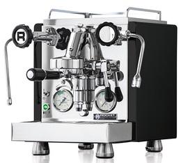 Rocket Espresso R60 Noir