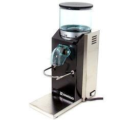 Moulin à café Rocky Inox sans doseur - Rancilio
