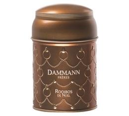 Rooibos de Noël 100g - Dammann