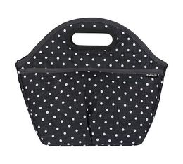 Sac voyage 5L Polka Dots - Pack It