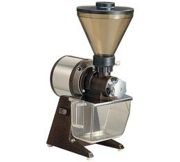 Moulin à café Boutique n°1 Santos pour café avec tiroir