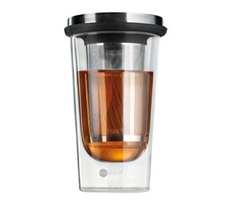 Tea Set Hot'N Cool 35cl - Jenaer