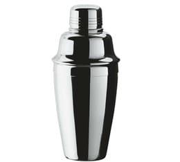 Shaker inox Easy 50cl - ILSA