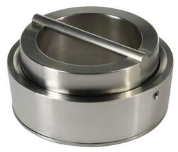 Répartiteur Shot Collar - Saint Anthony Industries