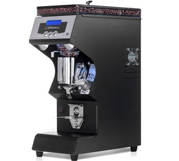 Moulin professionnel Nuova Simonelli Mythos One