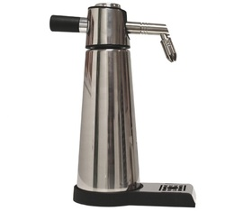 Siphon    iSi 1L Thermo Express Whip chaud/froid