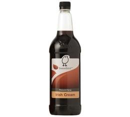Sirop Irish Cream - 1L - Sweetbird