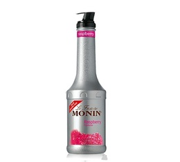 Smoothie Fruit de Monin Framboise - 1L