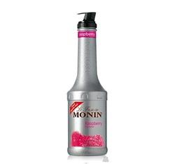 Smoothie Fruit de Monin Framboise - 1L