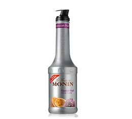 Smoothie Fruit de Monin Fruit de la Passion - 1L