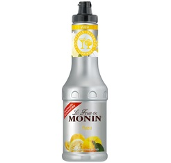 Smoothie Fruit de Monin - Yuzu - 50 cl