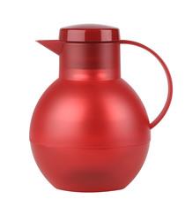 Carafe isotherme / théière SOLERA Emsa - rouge - 1L