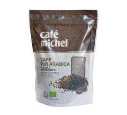 Café soluble Café Michel - Pur Arabica 200g