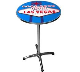 Table de Bar Las Vegas
