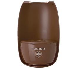 Kit couleur Tassimo marron cacao pour TAS20 - Bosch