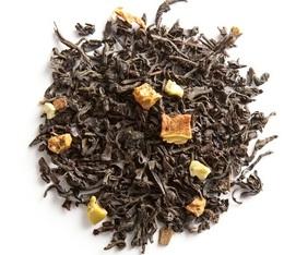 Thé des Amants en vrac - 100gr - Palais des thés