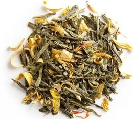 Thé des Fakirs en vrac - 100gr - Palais des thés