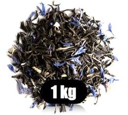 Earl Grey fleurs bleues G.Cannon - 1kg