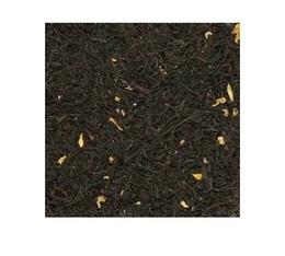 Thé noir en vrac Pompon - 100gr - Comptoir Français du Thé
