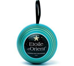 Boule Thé Etoile d'Orient - 10 Berlingo® - Compagnie Coloniale