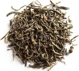 Thé Grand Jasmin Chun Feng en vrac - 100gr - Palais des thés