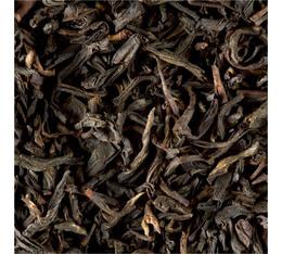 Thé noir en vrac Goût Russe Douchka - 100gr - Dammann