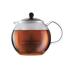 Théière Bodum Assam Color marron - 50 cl
