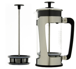 Espro P5 Tea Press with unique filtration system - 530ml