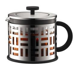 Théière à Piston Eileen Tea Press 1.5l - Bodum