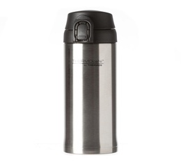 Bouteille isotherme inox TC Direct Drink 35 cl - Thermocafé By Thermos