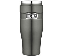 Mug isotherme Thermos King Gris- 47cl - Thermos