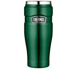 Mug isotherme Thermos King Vert- 47cl - Thermos