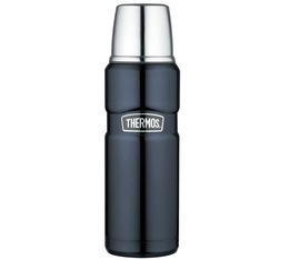 Bouteille Stainless King Noire 47 cl - Thermos