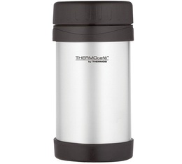Lunch box isotherme inox Everyday 50 cl - Thermocafé by Thermos