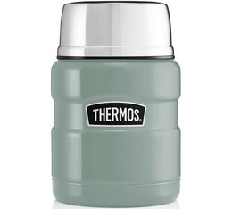 Lunch box isotherme Duckegg Vert Thermos King 47 cl - Thermos