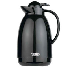 Carafe isotherme Thermos Noire - 1L